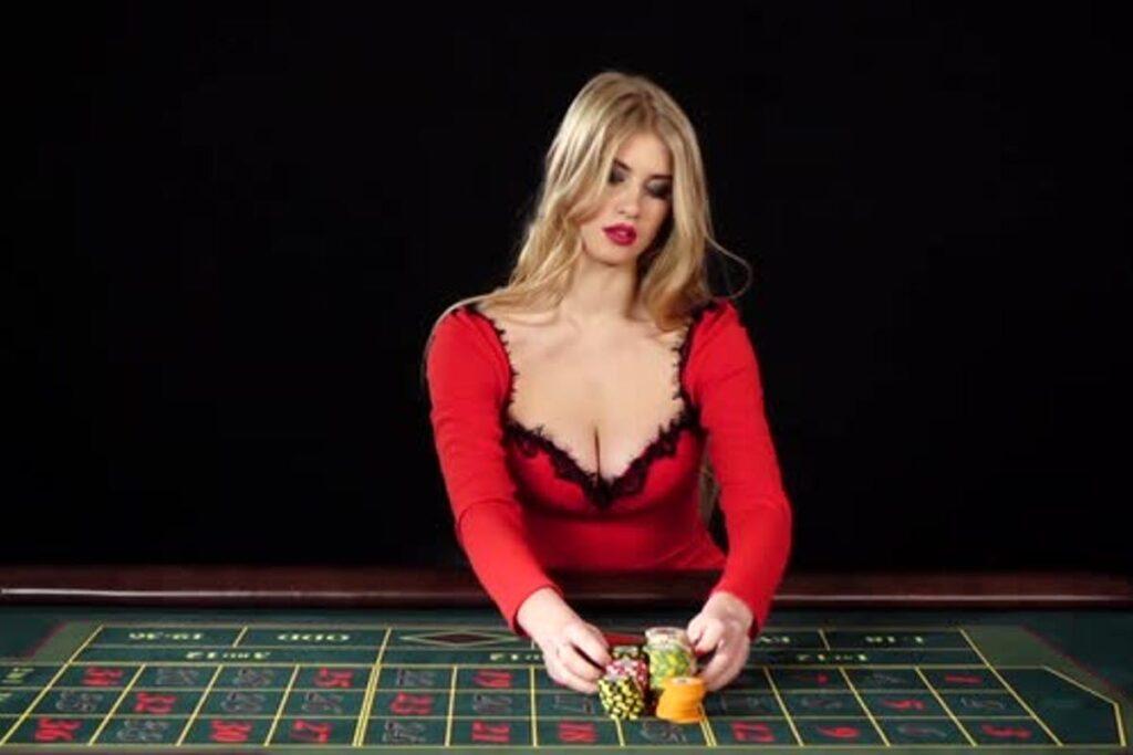 Texas Holdem Poker Oyna